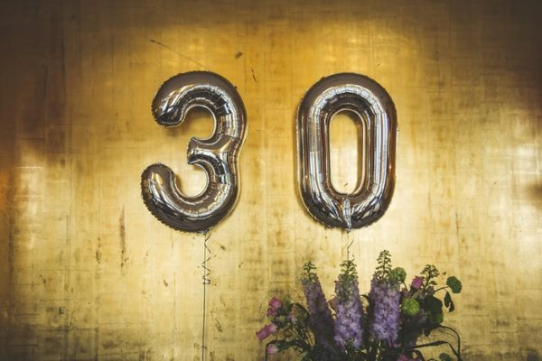 30 Kebiasaan Buruk Yang Harus Dihentikan Sebelum Berusia 30 Tahun