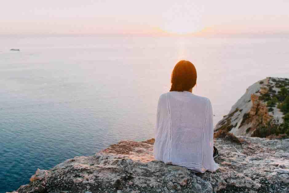 3 Perubahan Kecil Untuk Kesehatan Mental | arum.me