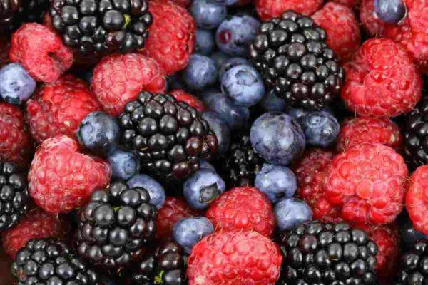 Buah-buahan untuk penderita maag | arum.me