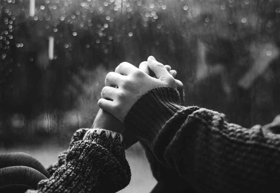 Cara Meningkatkan Kualitas Hubungan Dengan Pasangan | arum.me