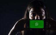 Cara Mengunci WhatsApp Dengan Sidik Jari atau Face Unlock
