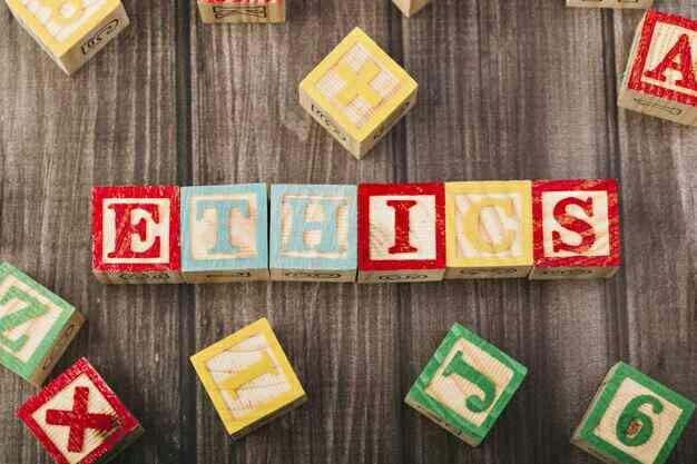 Etika Sosial Yang Tidak Tertulis Tapi Ada | Photo from Freepik