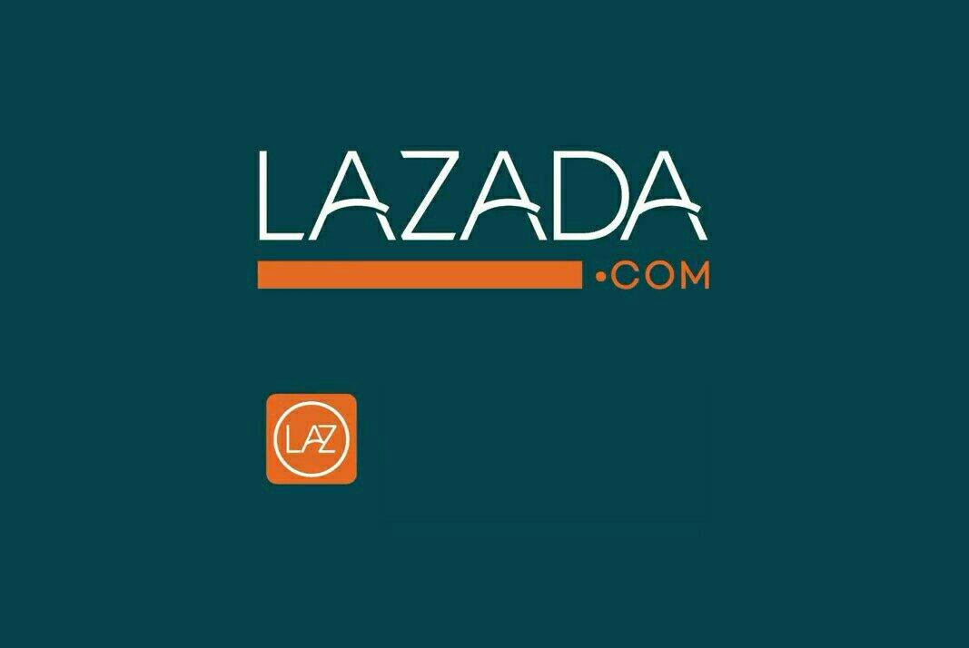 Lazada | arum.me