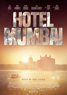 Review Film Hotel Mumbai | arum.me