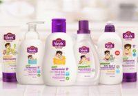 Cara Memilih Sabun yang Tepat untuk Bayi