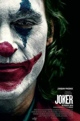 Review Film Joker | arum.me