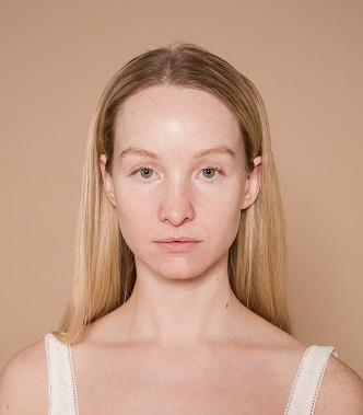 Cara mengatasi kulit berminyak | arum.me