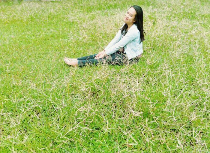 Kebahagiaan Pribadi Juga Bisa Dijaga Dengan Mengenali Hormon Kebahagiaan | arum.me