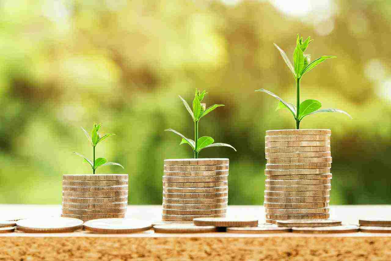 4 Aplikasi Uang Digital Hemat | arum.me